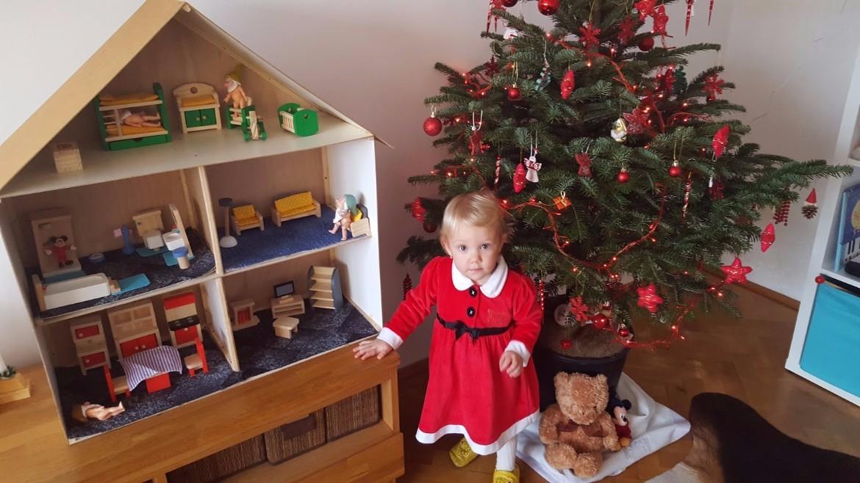 Aventuri in cinci 43 de idei de cadouri pentru copii intre 0-3 ani_3