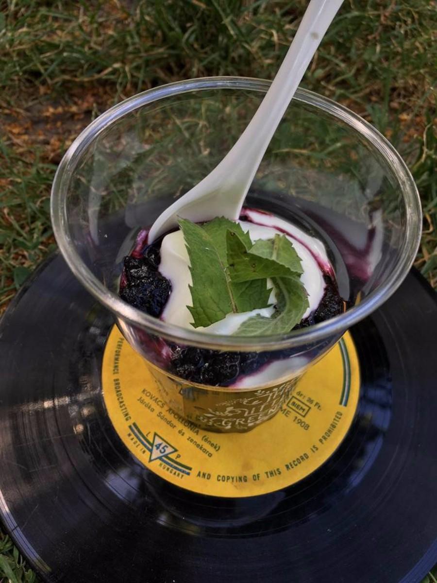 Aventuri in cinci Ce-i de mancat la Street Food Festival in Cluj cand mergi cu copiii