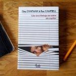 Aventuri in cinci Cele 5 limbaje de iubire ale copiilor Gary Chapman Ross Campbell