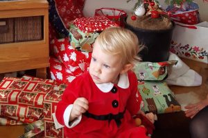 Aventuri in cinci 43 de idei de cadouri pentru copii intre 0-3 ani_1