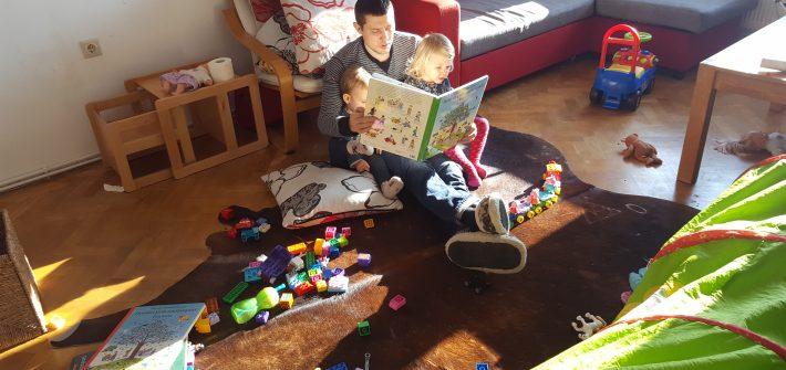 Aventuri in cinci Cele mai frumoase 51 de carti de cautare pentru copii_6